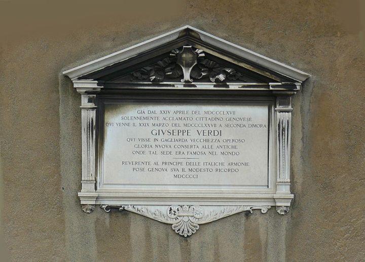800px-Giuseppe_Verdi_-_Genoa