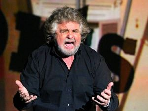 beppe-grillo-leader-m5s1