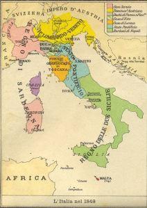 italia 1843