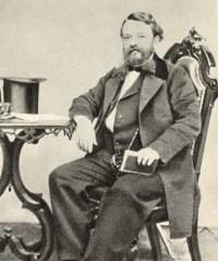 Francesco M. Piave