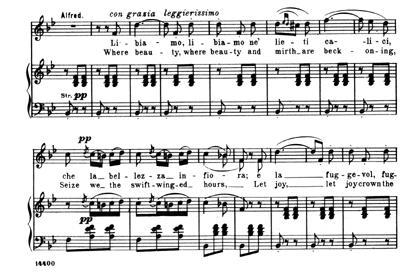 Brindisi-Traviata-GiuseppeVerdi
