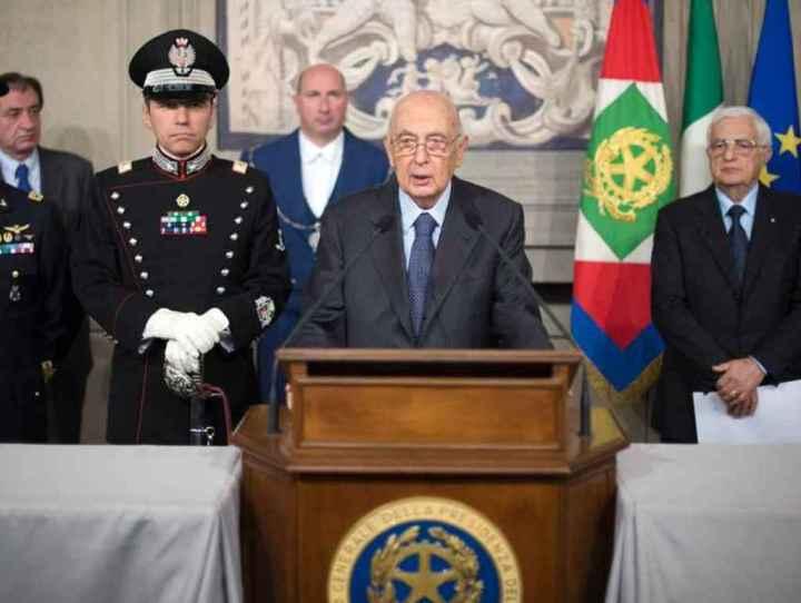 img1024-700_dettaglio2_Quirinale-Napolitano
