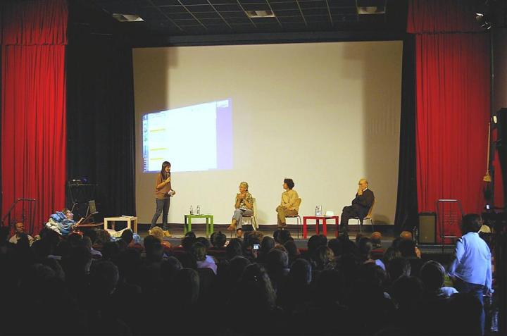 Casella 17/09/2011