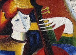 violoncellista_1