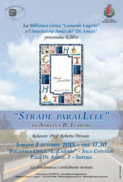 strade-parallele