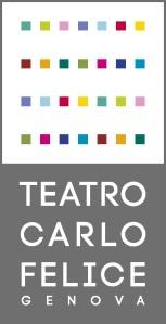 logo teatro 2016 jpg