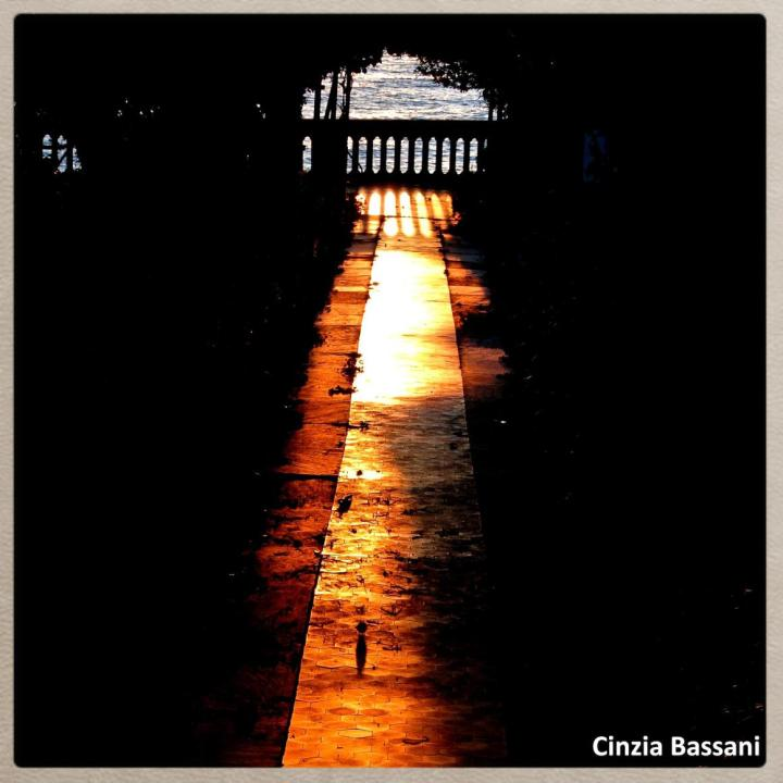 sentiero-di-luce-di-cinzia-bassani
