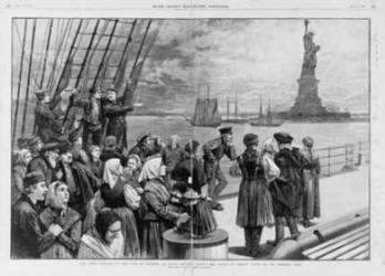 emigrazione-italiana-america