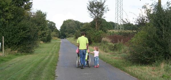 famiglia-disabile-assistente-personale
