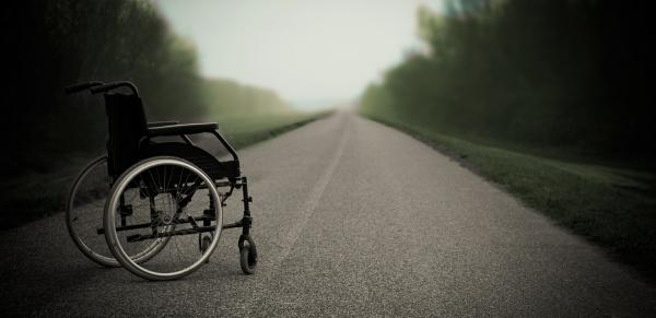 sedia-a-rotelle-prospettiva-nuova
