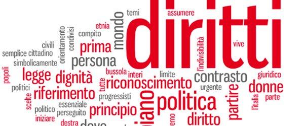 diritti-disabili